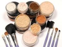 chto-takoe-mineralnaya-kosmetika