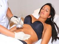 ultrazvukovaya-liposakciya-zhivota